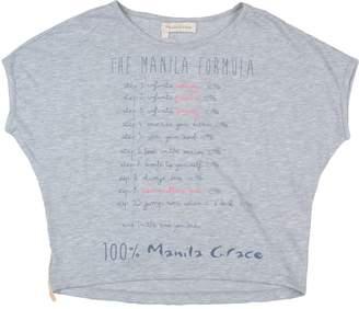 Manila Grace T-shirts - Item 12209918TI