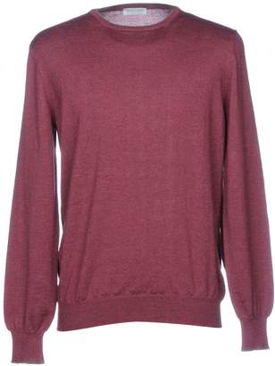 Gran Sasso Sweaters - Item 39673659DH