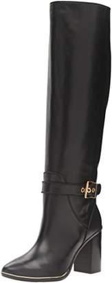 Ted Baker Women's Niida Winter Boot