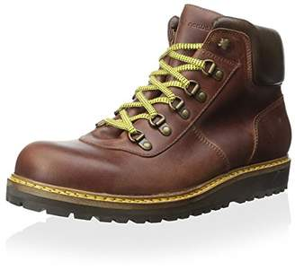 Moods of Norway Men's Ferdinand Boot