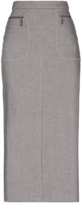 Gunex 3/4 length skirts - Item 35382205EQ