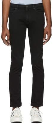 HUGO Black Skinny 734 Jeans