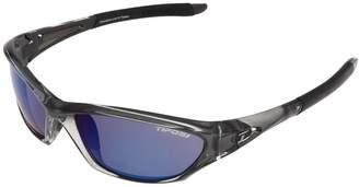 Tifosi Optics Coretm Athletic Performance Sport Sunglasses