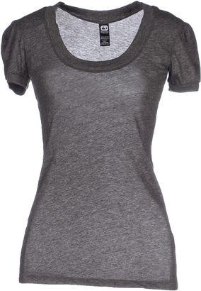 ALTERNATIVE APPAREL Sweaters $76 thestylecure.com