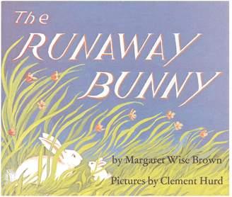 Harper Collins The Runaway Bunny (Hardcover)