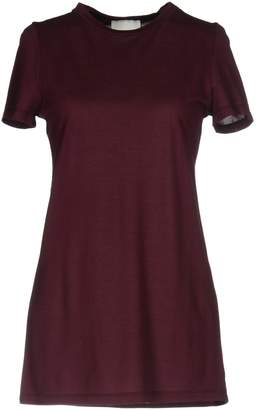 Douuod T-shirts - Item 12089969