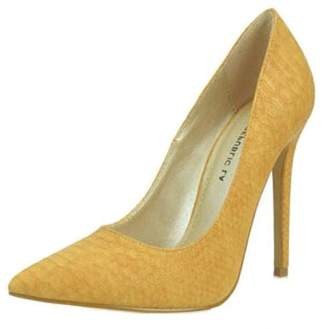 Shoe Republica Cassy Heel