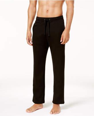 UGG Men's Wyatt Pajama Pants