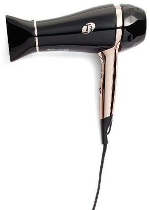 T3 Featherweight 2 Hair Dryer $134 thestylecure.com