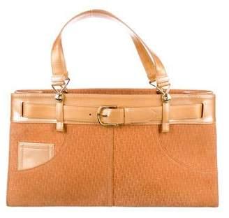 Christian Dior Diorissimo Bag