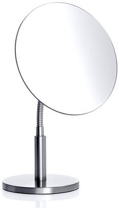 Blomus Vista Flexible Vanity Mirror