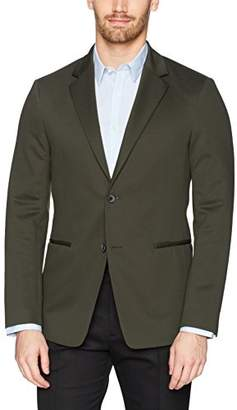 Theory Men's Technical Stretch Suit Jacket