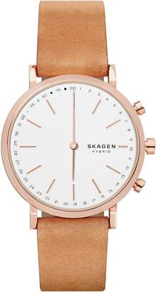 Skagen CONNECTED Smartwatch - Item 58036139FS