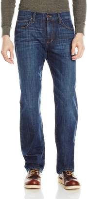 Joe's Jeans Men's The Classic Fit Straight Leg In