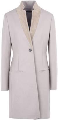 AllSaints Coats - Item 41811172XF
