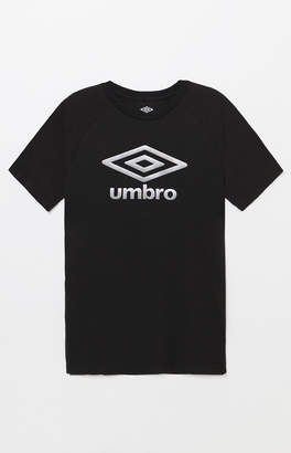 Umbro Double Diamond Ultra T-Shirt