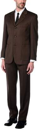 ANDERSON Suits - Item 49256516MD