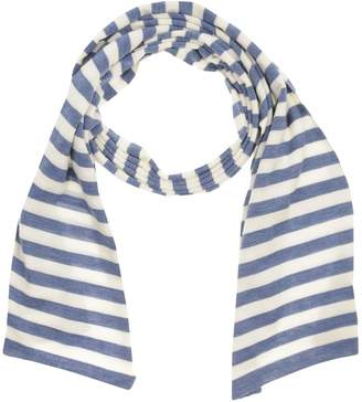 Dolce & Gabbana Oblong scarves - Item 46539611QJ