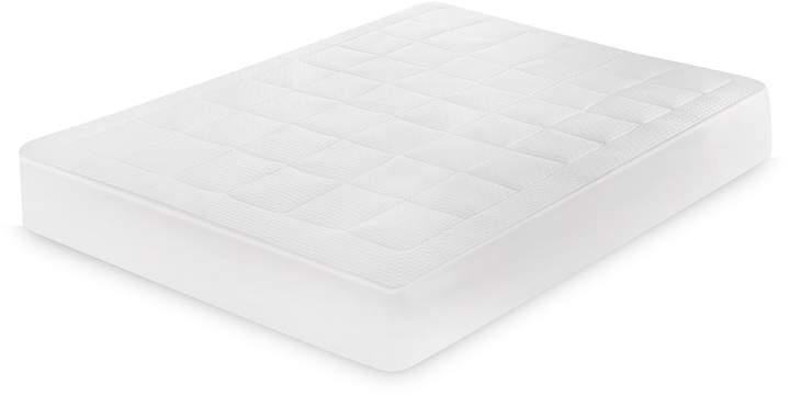 Sensorpedic SensorPEDIC Euro Majestic Washable Memory Foam Mattress Pad