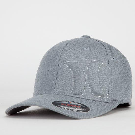 Hurley Bump 3.0 Mens Hat