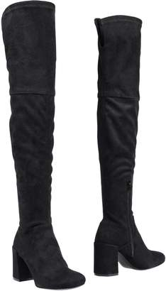 Space Style Concept Boots - Item 11488920EO