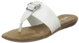 Aerosoles Women's Savvy Thong Sandal