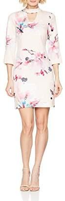 Comma Women's 8T.803.82.4356 Dress