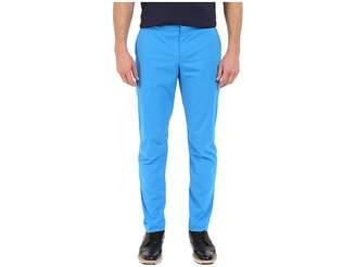 Nike Modern Tech Woven Pants Men's Casual Pants