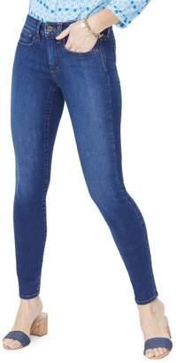 NYDJ Ami Skinny-Leg Jeans