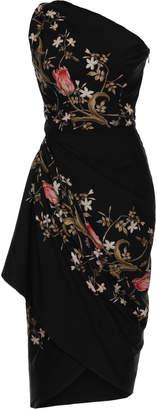 Lena Hoschek Voodoo Dress