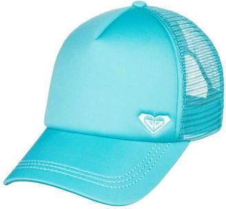 Roxy Finishline - Trucker Hat