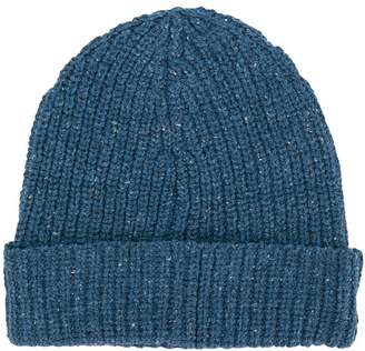 Universal Works Watch cap beanie
