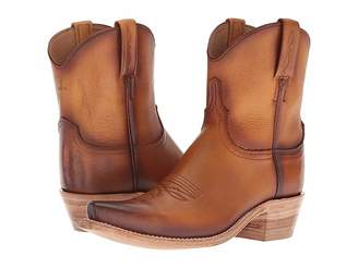 Lucchese Gaby