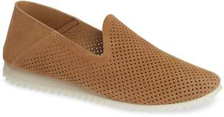 Pedro Garcia Cristiane Loafer Flat