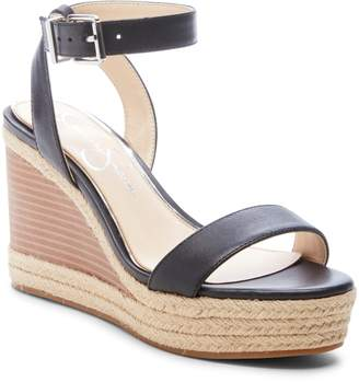 Jessica Simpson Maylra Wedge