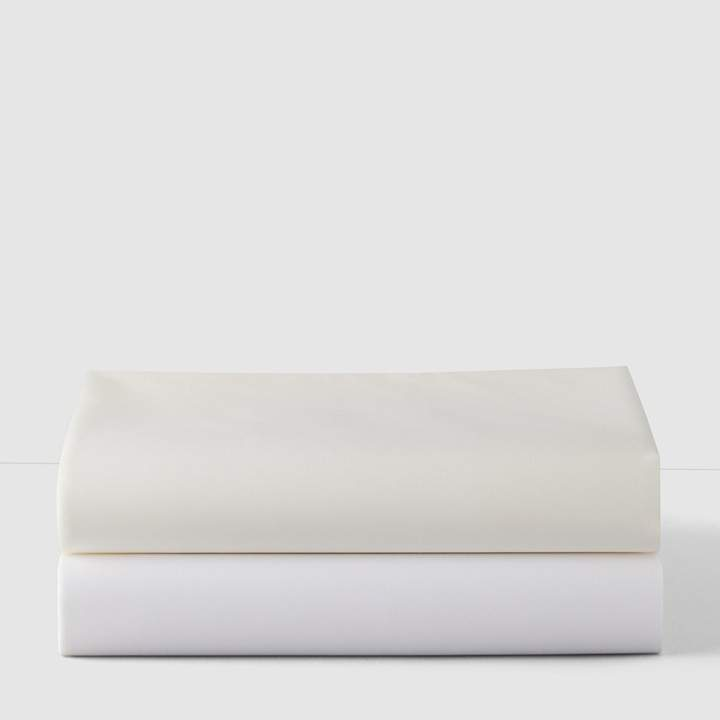 Grande Hotel Fitted Sheet, Queen