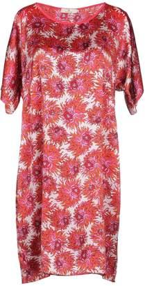 Charlotte Sparre Short dresses - Item 34832666DN