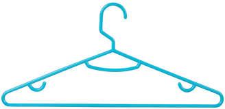 Honey-Can-Do 60-Pc. Plastic Hangers