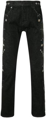 Diesel Black Gold TYPE-2813 jeans