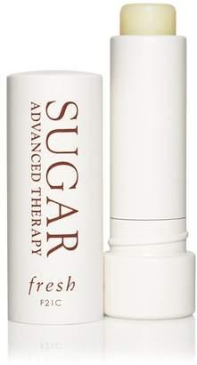 Fresh Sugar Lip Treatment Advanced Therapy