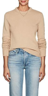 Chloé Women's Cashmere Crewneck Sweater