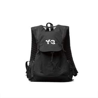 Y-3 Y 3 Running Backpack