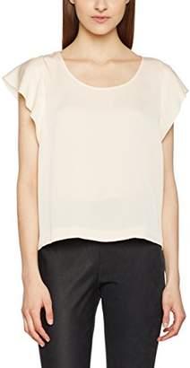 SET Women's Tunika T-Shirt,6