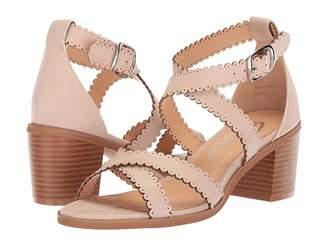 Sbicca Tassie Women's Sandals