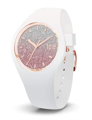 Ice Watch Ice-Watch ICE LO Women's watches IC013427
