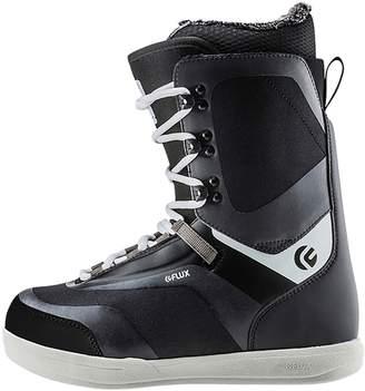 Flux GTX Snowboard Boot - Men's