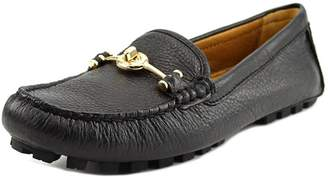 Coach Arlene Women US 8.5 Loafer UK 7 EU 39