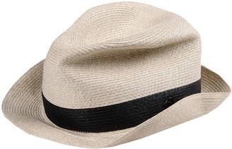 Armani Collezioni Hats - Item 46568971
