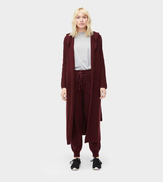 UGG Wren Robe