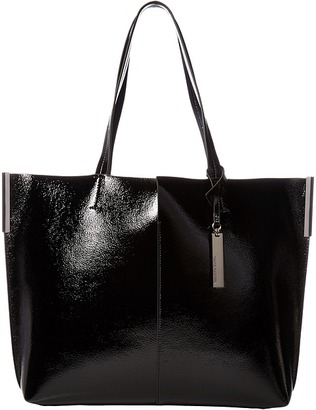 Vince Camuto Wylie Tote $198 thestylecure.com